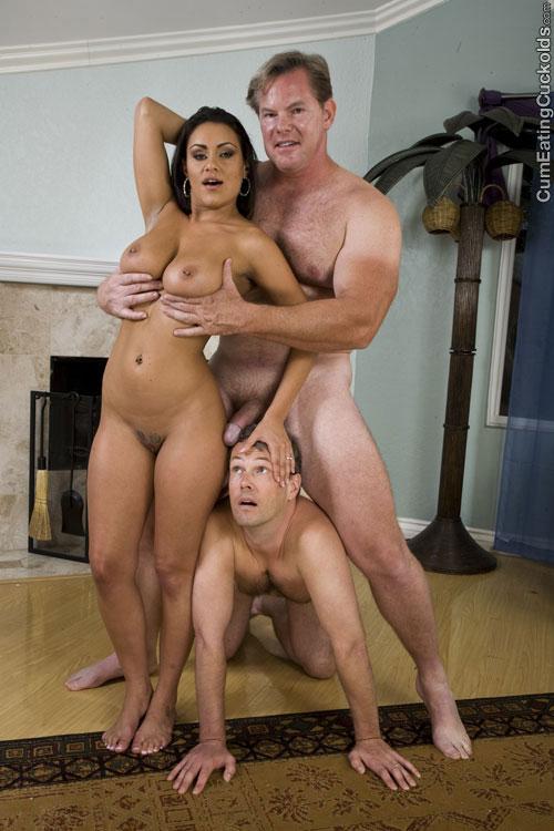 husband and wife nude photos