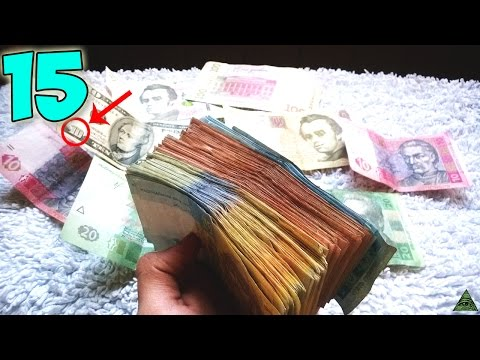 Как за неделю заработать быстро деньги в