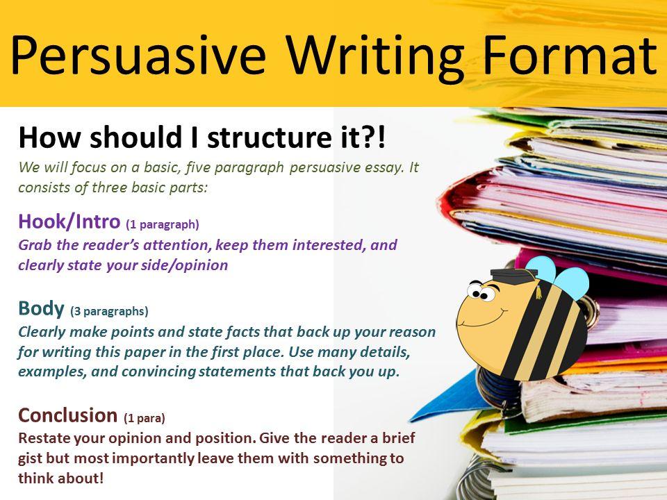 Top 101 Best Persuasive Essay Topics in 2017