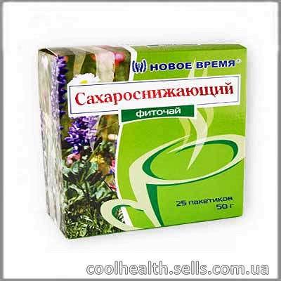 Натуральные травы для повышения потенции