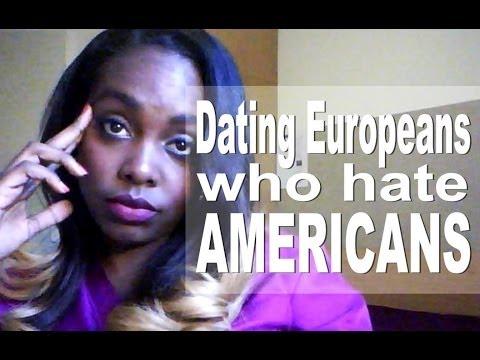 American girl dating in london - Social-news