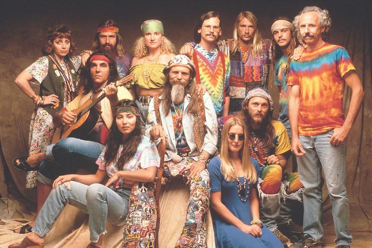 tingforhippiescom - Dating for Hippies - Find Hippie