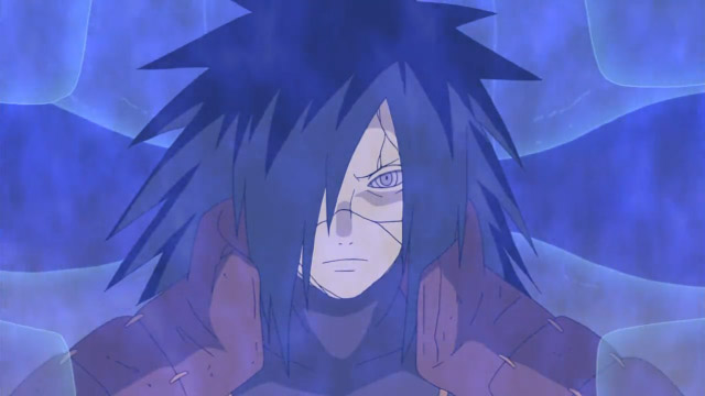 AnimeSelect - Naruto Shippuden Episode 312 English