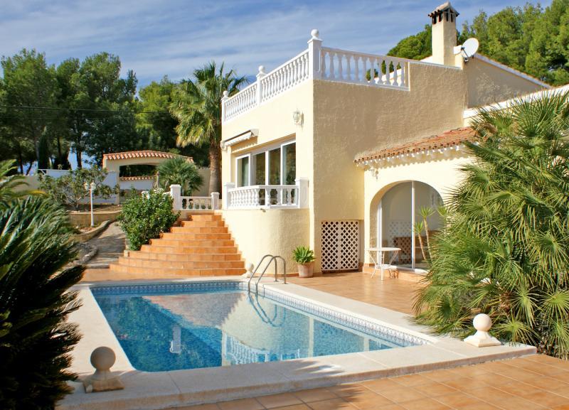 Недвижимость купит в испании