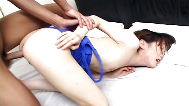 Lesbians masturbating solo then squirting