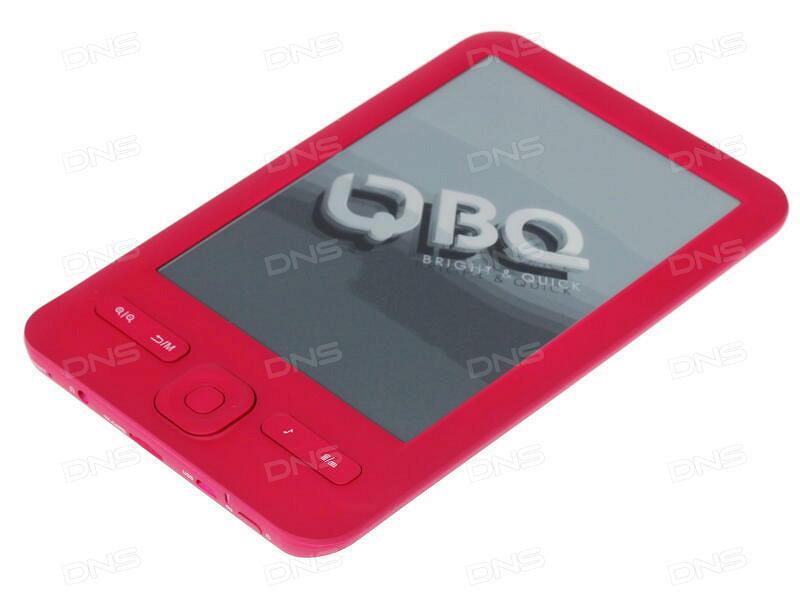 Ebook bq epub