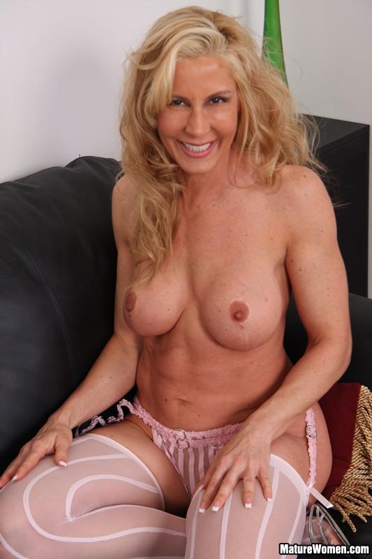 Dirty secretaries with massive tits