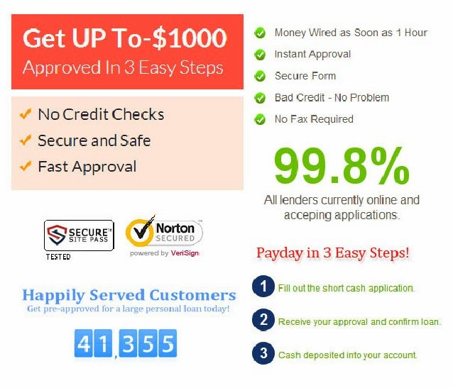 Redding payday loans