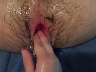 Odette delacroix double penetration