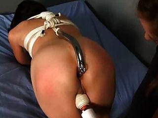 Latina abuse free porn