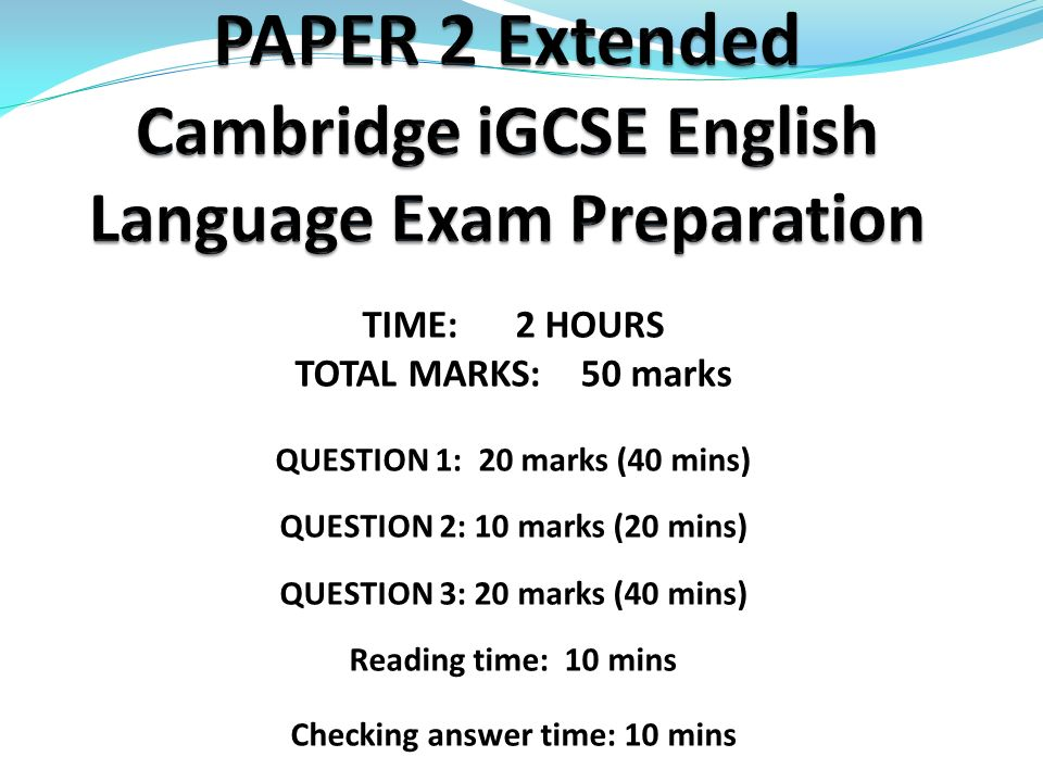 Geography Past Exam Papers Grade 9 - fullexamscom