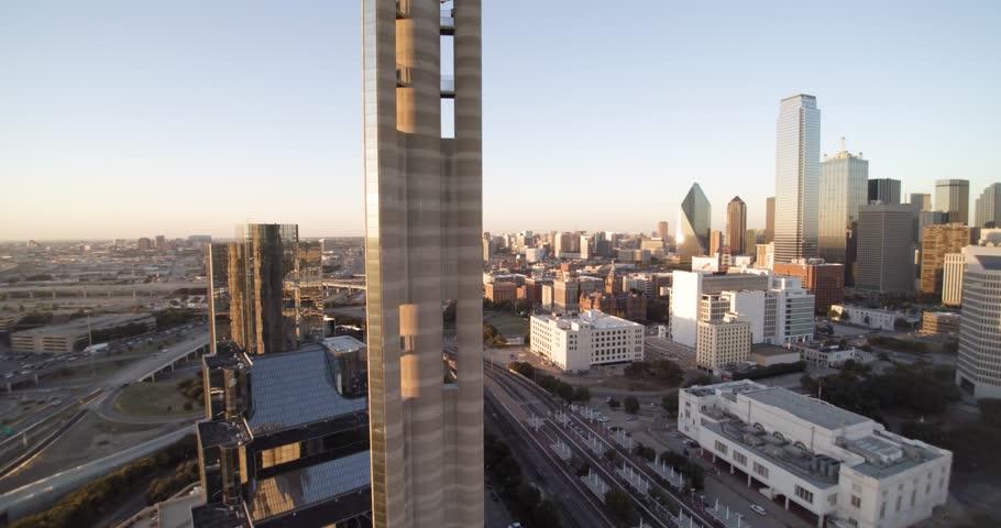 Bnc retirement solutions dallas downtown