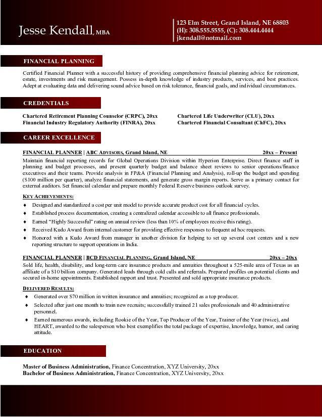 Standardchartered retirement portal mp reviews example