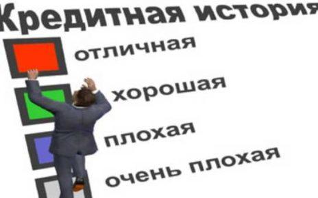 Мфо займ онлайн с плохой ки по всей россии круглосуточно
