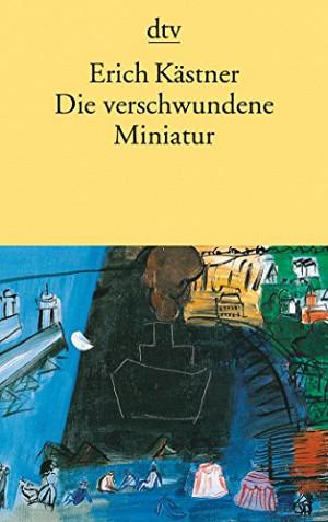 Erich Kstner - Personensuche - Kontakt, Bilder, Profile