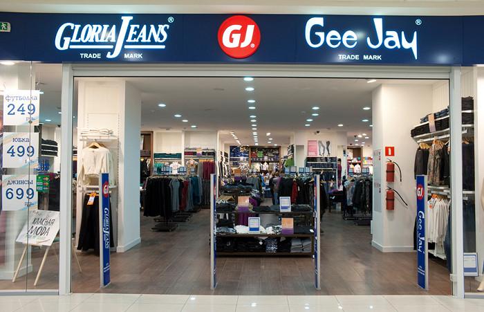 Купить bs5698 комбинезон джинсовый для беременных busa - буса
