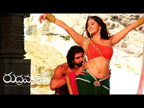 Rudramadevi Telugu Movie Hd - Movieon movies - Watch
