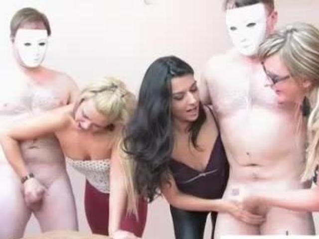 Mobile ebony porn videos