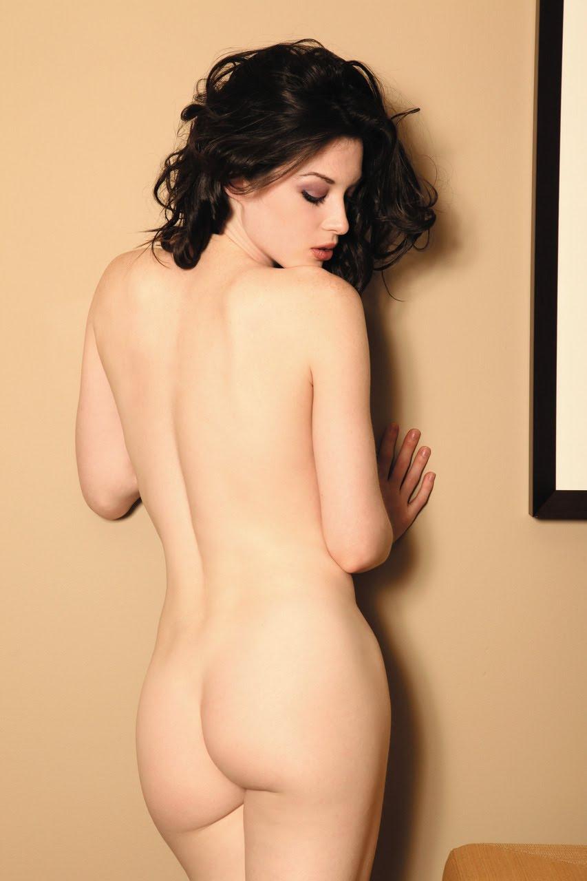 фотосессии зрелых женщин порно лучшее