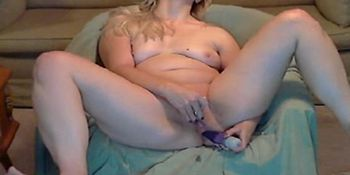 Softcore lesbian porn reviews