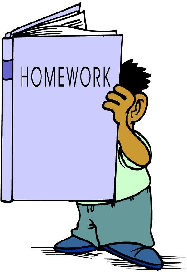Buy homework he