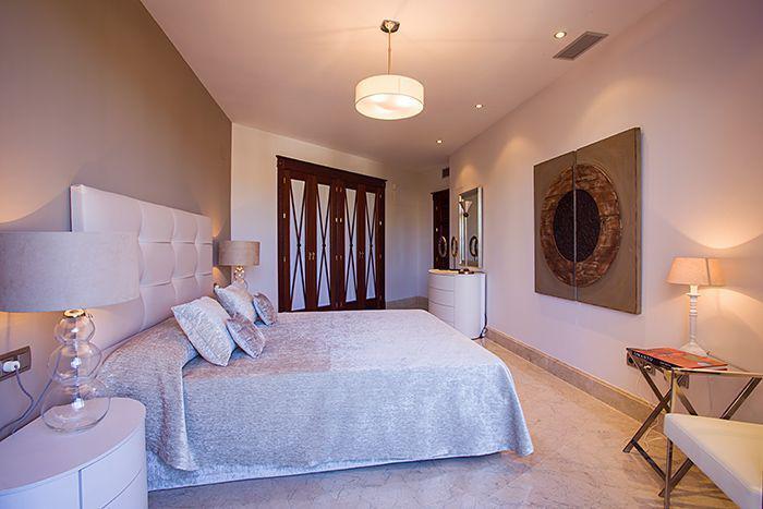 Купить квартиру в испании в марбелье