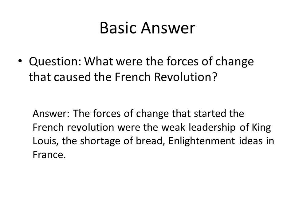 Write my historiography essay