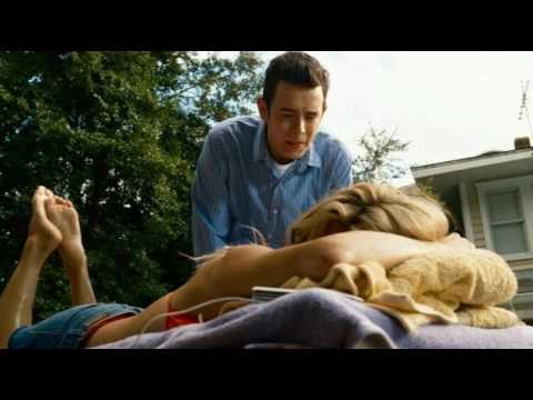 X-Men - Apokalipszis teljes film online magyarul