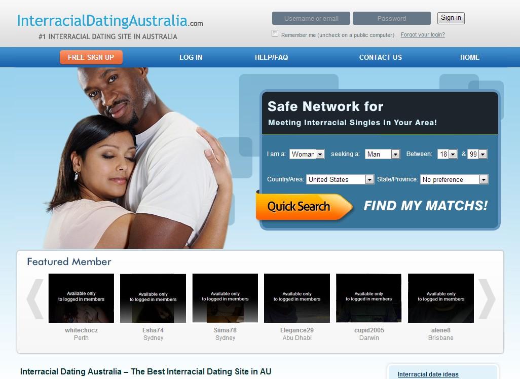 Abu dhabi dating site free