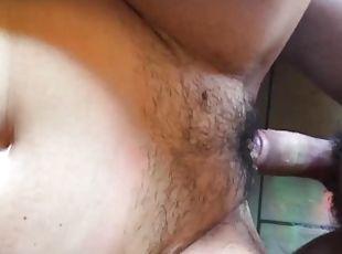 Hardcore sex video samples