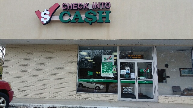 Cash advance la habra picture 9