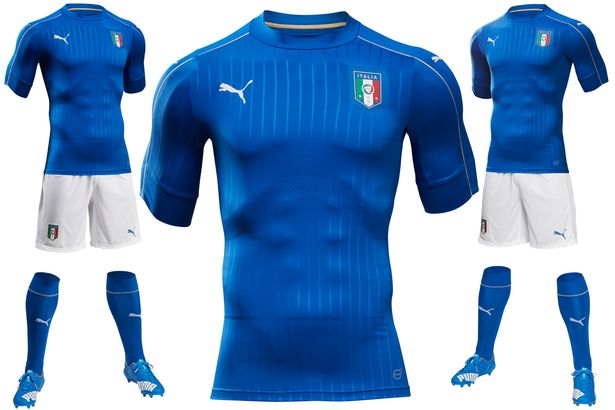 Dls kits puma pictures free download for Italian kit