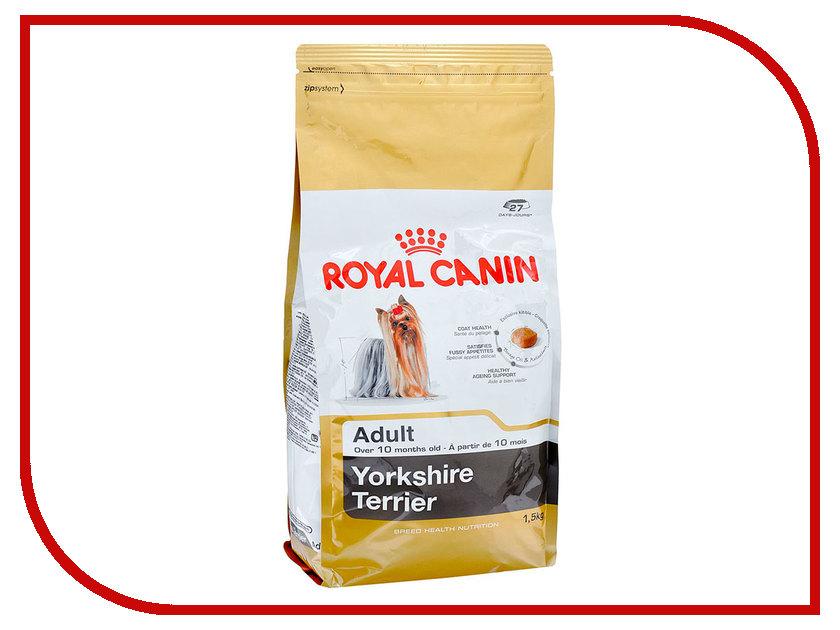 Waltham корм royal canin