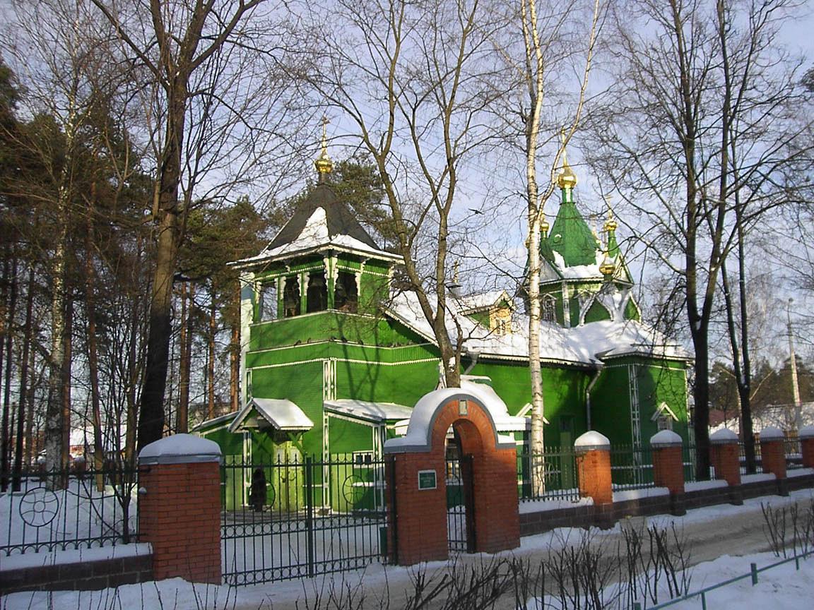 гостиницы и отели всеволожского района