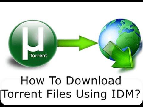 Ways) (100% Working Trick) Download ⬇️ Torrent to IDM