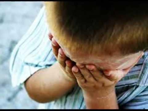 Причины, по которым болит лоб при насморке