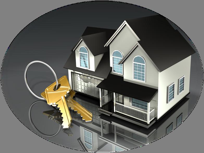 Самостоятельная аренда жилья в испании