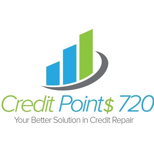 Orlando personal loans