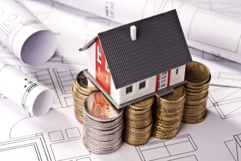 Налог для владельцев недвижимости в испании