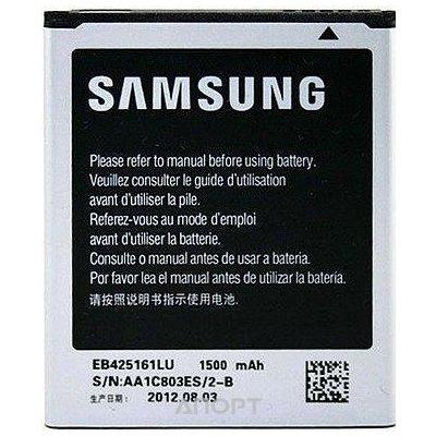 Купить аккумулятор для самсунг 7562 на алиэкспресс