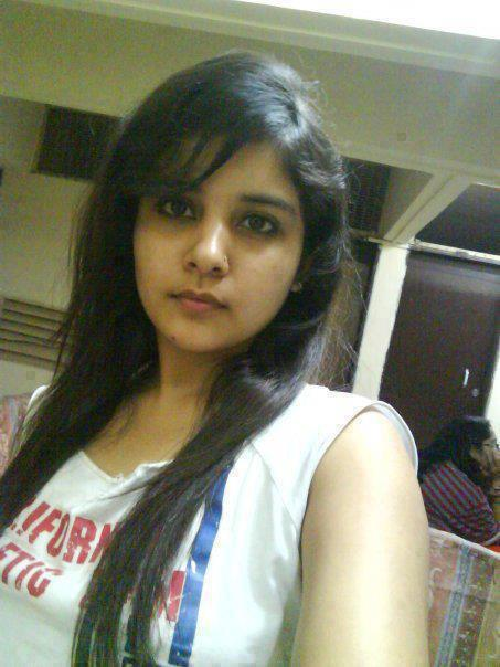 India's #1 Best Online Dating Site - Find Singles Near You
