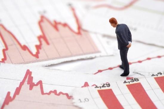 Форекс бизнес или инвестиции