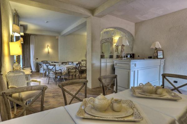 Ресторан в Калимнос недорого
