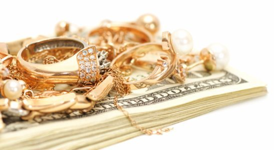 Scottsdale loan and gold