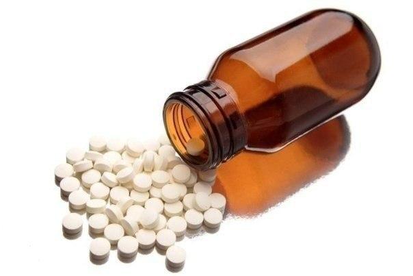 Таблетки от алкоголизма рейтинг