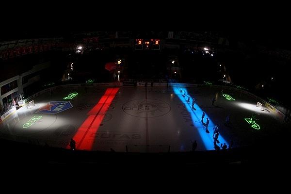 Купить билеты на матч цска динамо хоккей