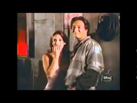 Watch Susie Q 1996 full movie online free - Fmovies
