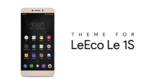 Download letv theme store apk