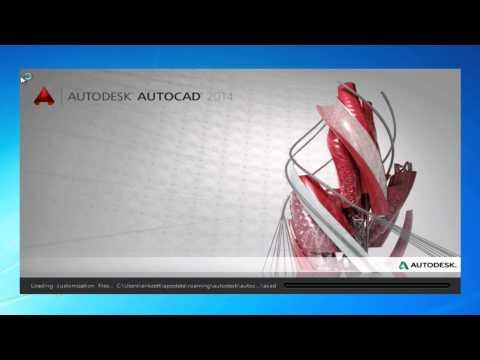 Download free Mech-Q LT by ASVIC v327034 software