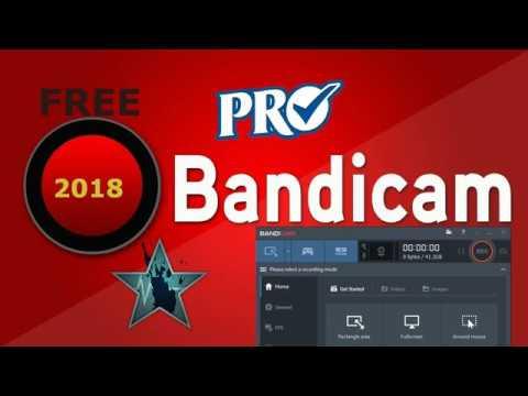 ee download bandicam full version crack - Bagas31co